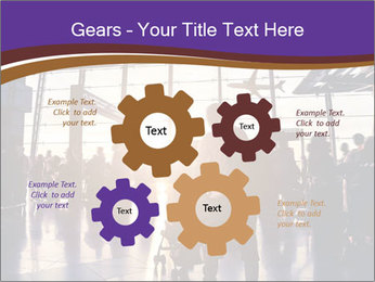 0000080876 PowerPoint Templates - Slide 47