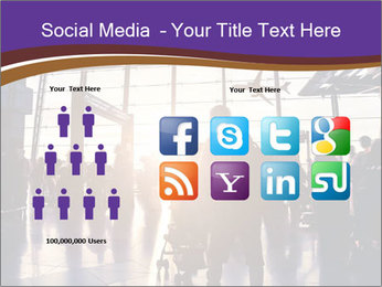0000080876 PowerPoint Templates - Slide 5