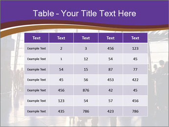 0000080876 PowerPoint Templates - Slide 55