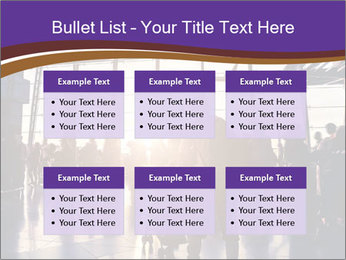 0000080876 PowerPoint Templates - Slide 56