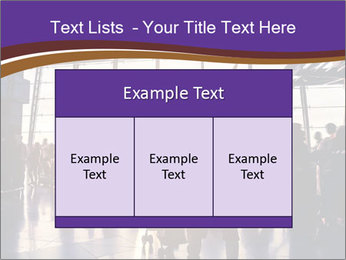 0000080876 PowerPoint Templates - Slide 59