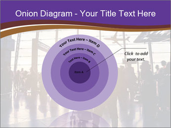 0000080876 PowerPoint Templates - Slide 61
