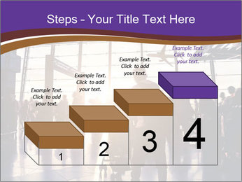 0000080876 PowerPoint Templates - Slide 64