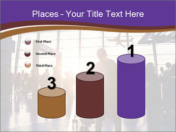 0000080876 PowerPoint Templates - Slide 65