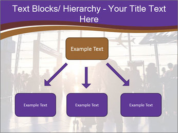 0000080876 PowerPoint Templates - Slide 69