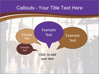 0000080876 PowerPoint Templates - Slide 73