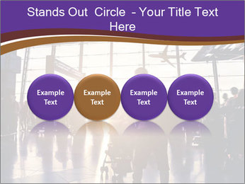 0000080876 PowerPoint Templates - Slide 76