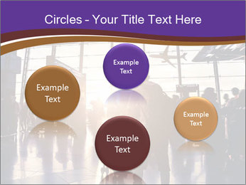 0000080876 PowerPoint Templates - Slide 77