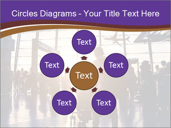 0000080876 PowerPoint Templates - Slide 78