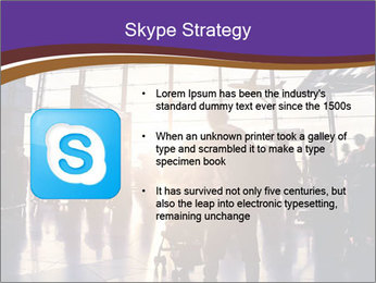 0000080876 PowerPoint Templates - Slide 8