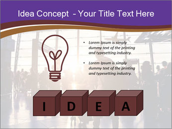 0000080876 PowerPoint Templates - Slide 80