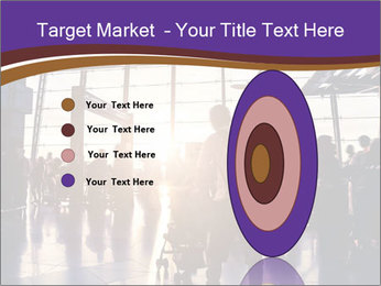 0000080876 PowerPoint Templates - Slide 84