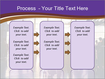 0000080876 PowerPoint Templates - Slide 86