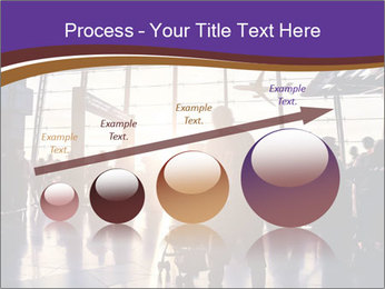 0000080876 PowerPoint Templates - Slide 87