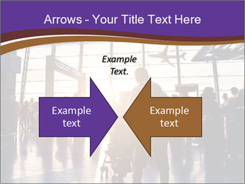 0000080876 PowerPoint Templates - Slide 90