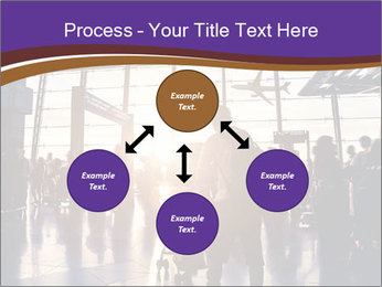 0000080876 PowerPoint Templates - Slide 91
