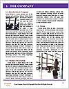 0000080876 Word Template - Page 3