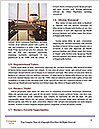 0000080876 Word Template - Page 4