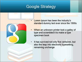 0000080877 PowerPoint Templates - Slide 10