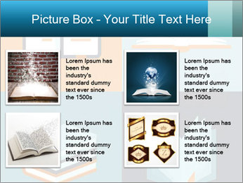 0000080877 PowerPoint Template - Slide 14
