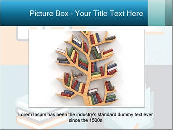 0000080877 PowerPoint Templates - Slide 15