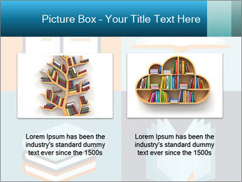 0000080877 PowerPoint Template - Slide 18