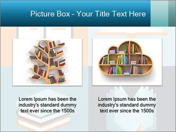 0000080877 PowerPoint Templates - Slide 18