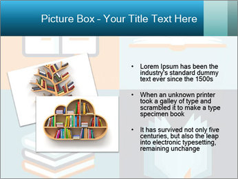 0000080877 PowerPoint Templates - Slide 20