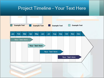 0000080877 PowerPoint Templates - Slide 25