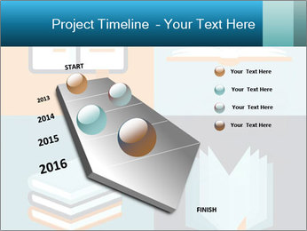 0000080877 PowerPoint Template - Slide 26