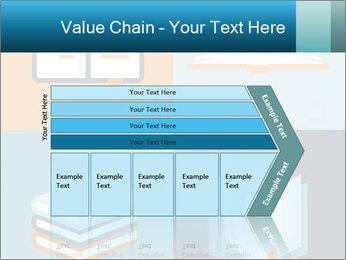 0000080877 PowerPoint Templates - Slide 27