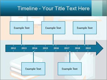 0000080877 PowerPoint Templates - Slide 28