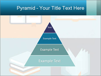 0000080877 PowerPoint Templates - Slide 30