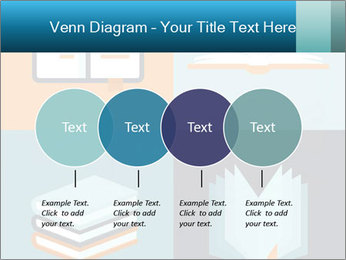 0000080877 PowerPoint Template - Slide 32