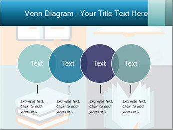 0000080877 PowerPoint Templates - Slide 32