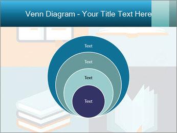0000080877 PowerPoint Templates - Slide 34