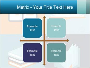 0000080877 PowerPoint Templates - Slide 37