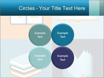0000080877 PowerPoint Templates - Slide 38