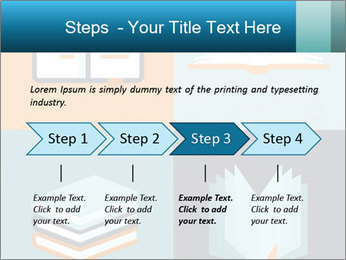 0000080877 PowerPoint Templates - Slide 4