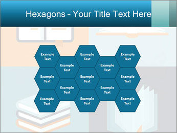 0000080877 PowerPoint Templates - Slide 44