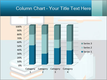 0000080877 PowerPoint Templates - Slide 50