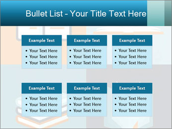 0000080877 PowerPoint Templates - Slide 56
