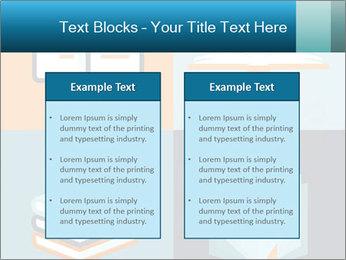 0000080877 PowerPoint Templates - Slide 57