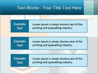 0000080877 PowerPoint Templates - Slide 58