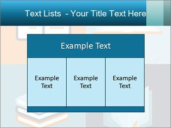0000080877 PowerPoint Templates - Slide 59