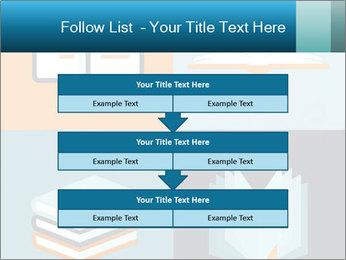 0000080877 PowerPoint Templates - Slide 60
