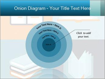 0000080877 PowerPoint Templates - Slide 61
