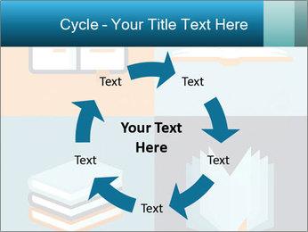 0000080877 PowerPoint Templates - Slide 62
