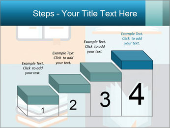 0000080877 PowerPoint Template - Slide 64