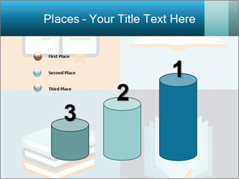 0000080877 PowerPoint Template - Slide 65